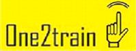 one2train